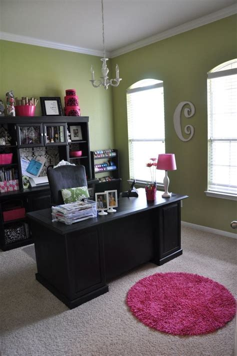 home office craft room home office ideas
