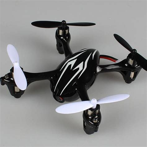 Join Remote Rc Helicopter Quadcopter Drone Part Fo aliexpress buy rc mini drones with hd 4ch