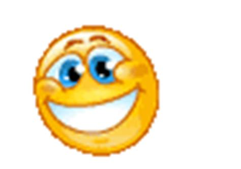chagne emoticon emoticone grimace blague 2 175 176 176 smilchat