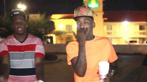 dame cain mafia warning ft scotty cain g nate youtube image gallery scotty cain 2014