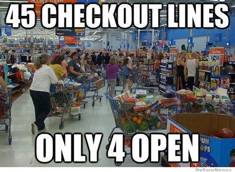 Walmart Memes - scumbag walmart weknowmemes