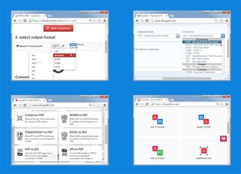 best pdf to mobi converter free conversion pdf to mobi loadzonehospital