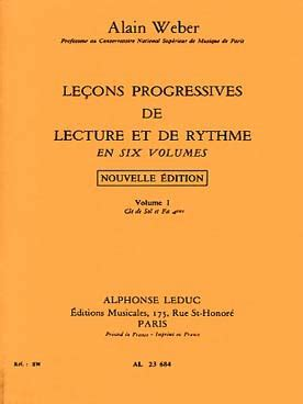 0043029817 lecons progressives de lecture de l ilot parts librairie musicale partitions tablatures
