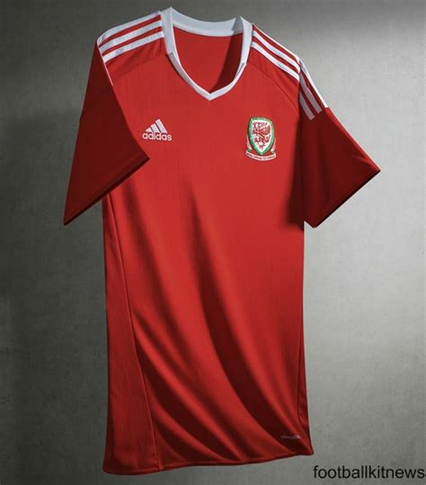 Jerey Wales Away wales jersey menu