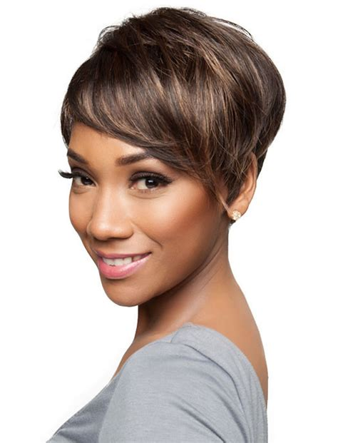 2018 haircuts for black 57 pixie black 2018 haircuts for black 57 pixie black