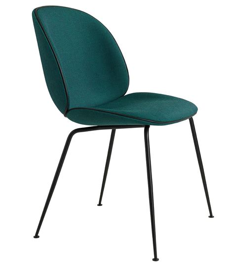 china modern livingroom furniture gubi beetle chair