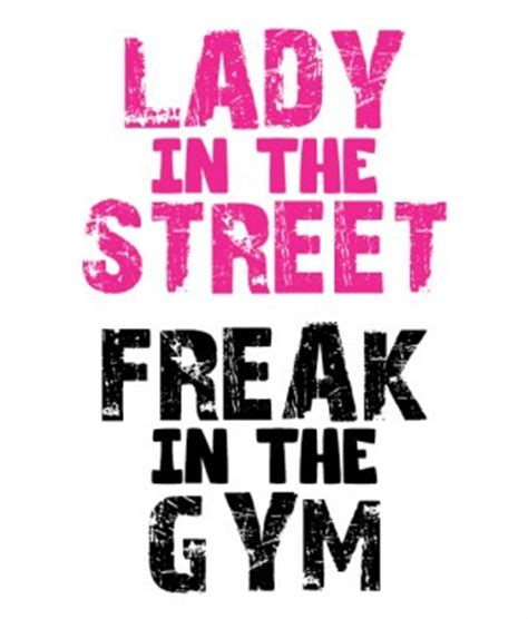 lady in the street and a freak in the bed cancers are freaks quotes quotesgram