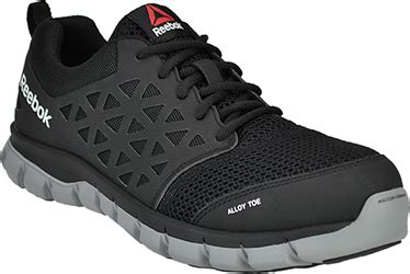 steel toe athletic shoes nike nike steel toe tennis shoes shoes for yourstyles