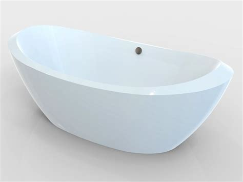 wide bathtubs wide freestanding tub
