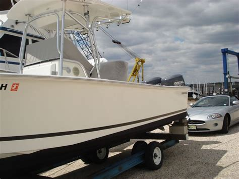 silverhawk boats 1998 24 ft silverhawk the hull truth boating and