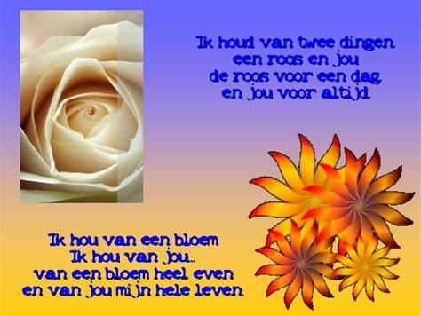 bloemen verjaardag gedicht mijn eigen gedichten en mooie gedichten over bloemen