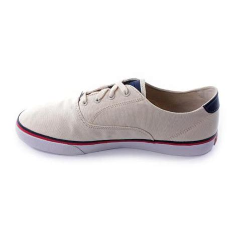 lacoste imatracv m mens canvas sneakers shoes for