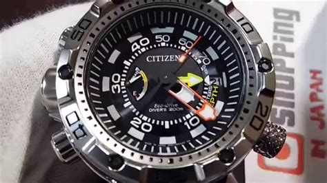 Citizen Bn2021 03e citizen bn2021 03e promaster aqualand size