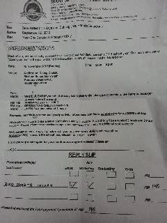 Clevo Uht By Kuat Jaya by Dydiana12 Se Maghrib Di Pakar Kanak Kanak Meghana