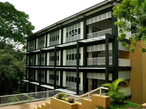 architecture uni courses of moratuwa courses faculties and student