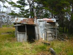 horror the shack scary itzskullcrusher minecraft blog
