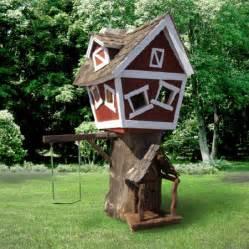 Little Tikes Garden Cottage - luxury toys luxury toys for children custom tree houses playhouses for kids ride on toys