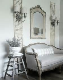 Vintage Country Home Decor Best 20 French Country Farmhouse Ideas On Pinterest