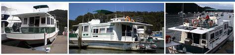 houseboat brooklyn houseboat hire brooklyn