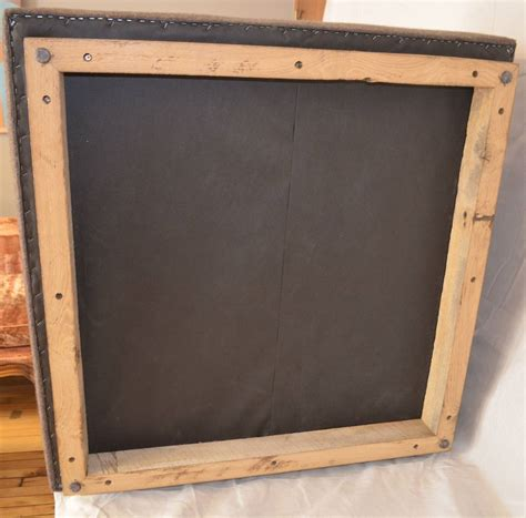ottoman frames to upholster ottoman frames for upholstery ottoman frame un
