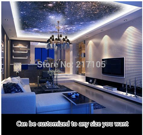 sky wallpaper for bedroom image gallery night sky wallpaper bedroom