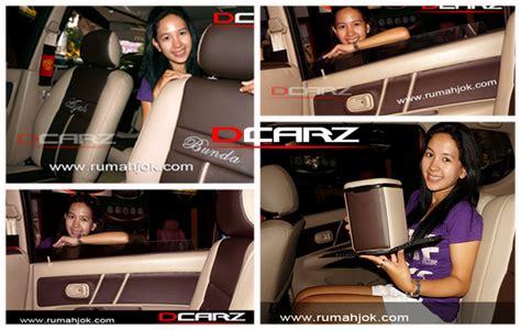 Sarung Jok Mobil Di Karawang desain jok mobil toyota avanza innova fortuner