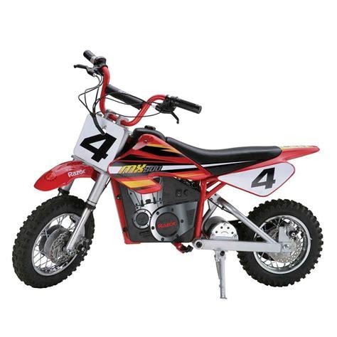 razor electric motocross bike home gear 1 razor mx350 vs mx500 best price reviews