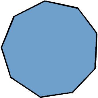 diagonals   nonagon  mccnsultingweb