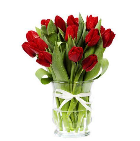 mandare fiori in italia fiori per anniversario efiorista in italia ti