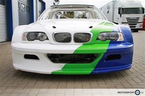 bmw m3 gtr kit bmw m3 gtr kit replica for m3 e46