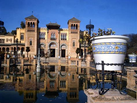 hotels in sevilla best rates reviews and photos of sevilla hotels orangesmile com