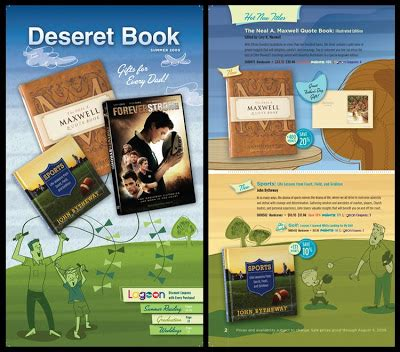 deseret book pictures of beachouse illustration deseret book summer catalog