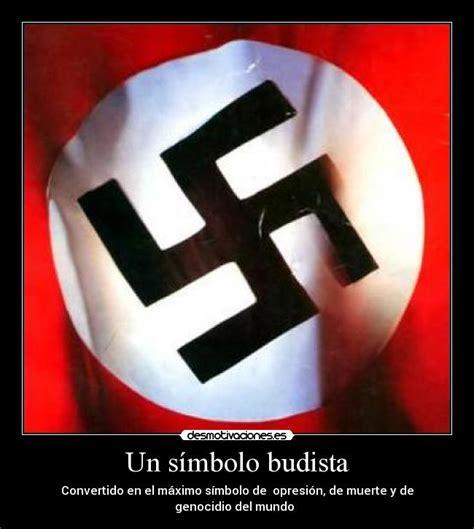 imagenes de simbolos budistas un s 237 mbolo budista desmotivaciones