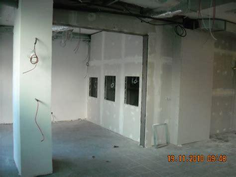 ufficio postale livorno foto realizzazione nuovo ufficio poste italiane livorno