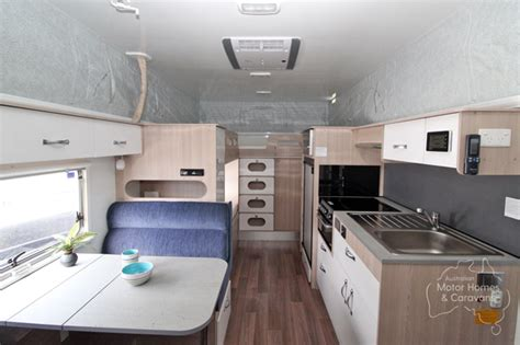 design your own home nsw design your own home nsw new caravans for sale nsw