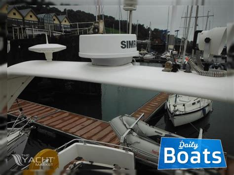 atlantic 42 boats for sale beam bateaux atlantic 42 for sale daily boats buy