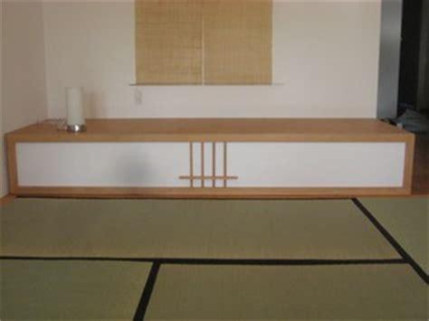 asia schrank futon schrank in japan schlafzimmer futon storage in