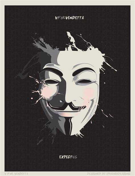 V For Vendetta Essay by Vfor Vendetta Review Essay