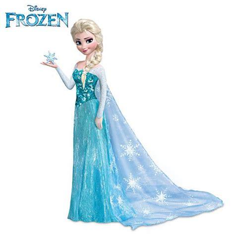Promo Catell Blue Kristoff Prewalker 91 best images about frozen on disney frozen