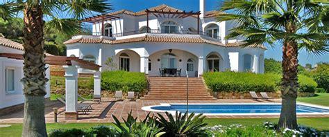 Villa Palombia Sotogrande, Espagne