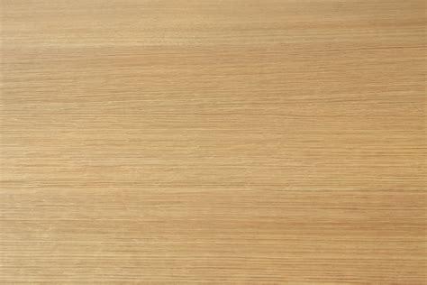 Rift White Oak   Charles Peterson Signature Wood Flooring