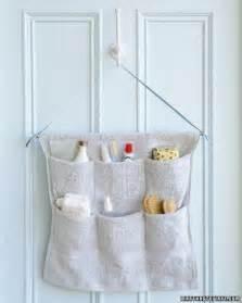 Www shelterness com 31 creative storage idea for a small bathroom