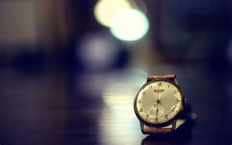 classic watch wallpaper bokeh watches wallpaper allwallpaper in 15130 pc en
