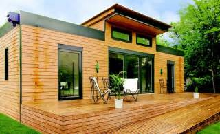 Perfect Prefab Tiny House Kits Intended Design
