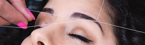 haute house austin haute house lash beauty bar threading services austin tx brow chin lip