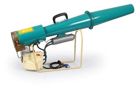 Natural Mosquito Repellents bird scare cannon gun zon gun bird scaring devices india