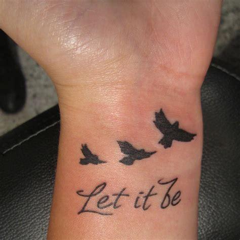 Imagenes Tatuajes En La Muñeca Para Mujeres   tatuajes en la mu 241 eca para mujeres 187 ideas y fotograf 237 as