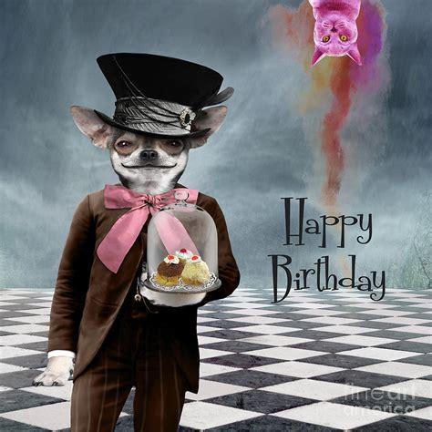 Duvet Sales Happy Birthday Photograph By Juli Scalzi