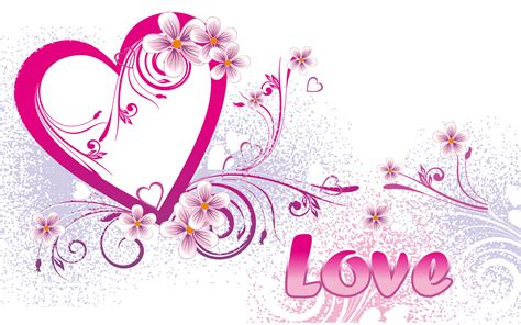 valentines day desktop s day wallpapers and backgrounds