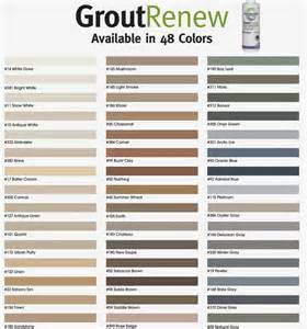 polyblend grout colors 25 best ideas about grout colors on grouting